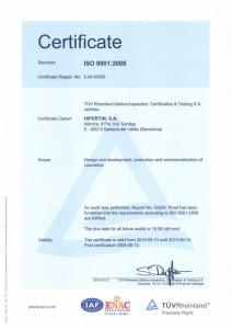 hipertin_zertifikat_01