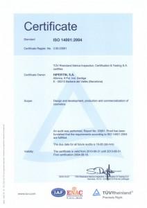 hipertin_zertifikat_02