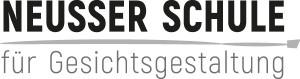Logo_Neusser_Schule